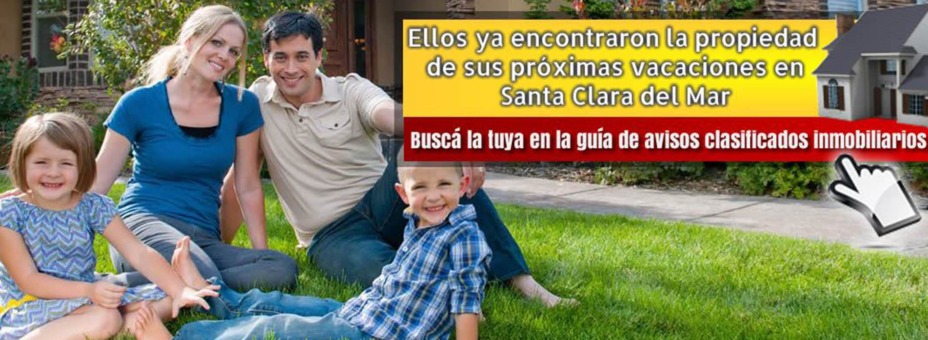 http://santaclaradelmar.com/slider/baneralqui.jpg