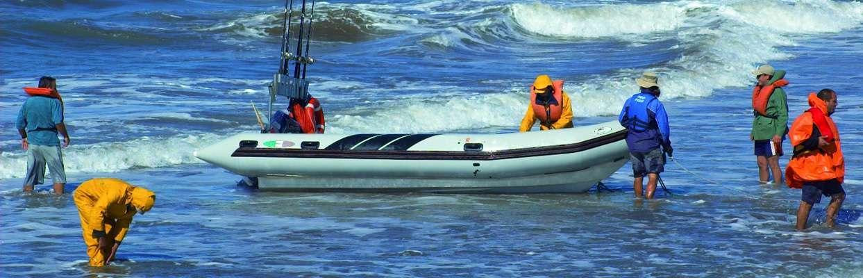 http://santaclaradelmar.com/slider/pesca.jpg