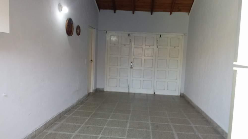 Santa Elena 177