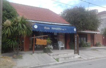 Dorita Panadería Santa Clara Del Mar