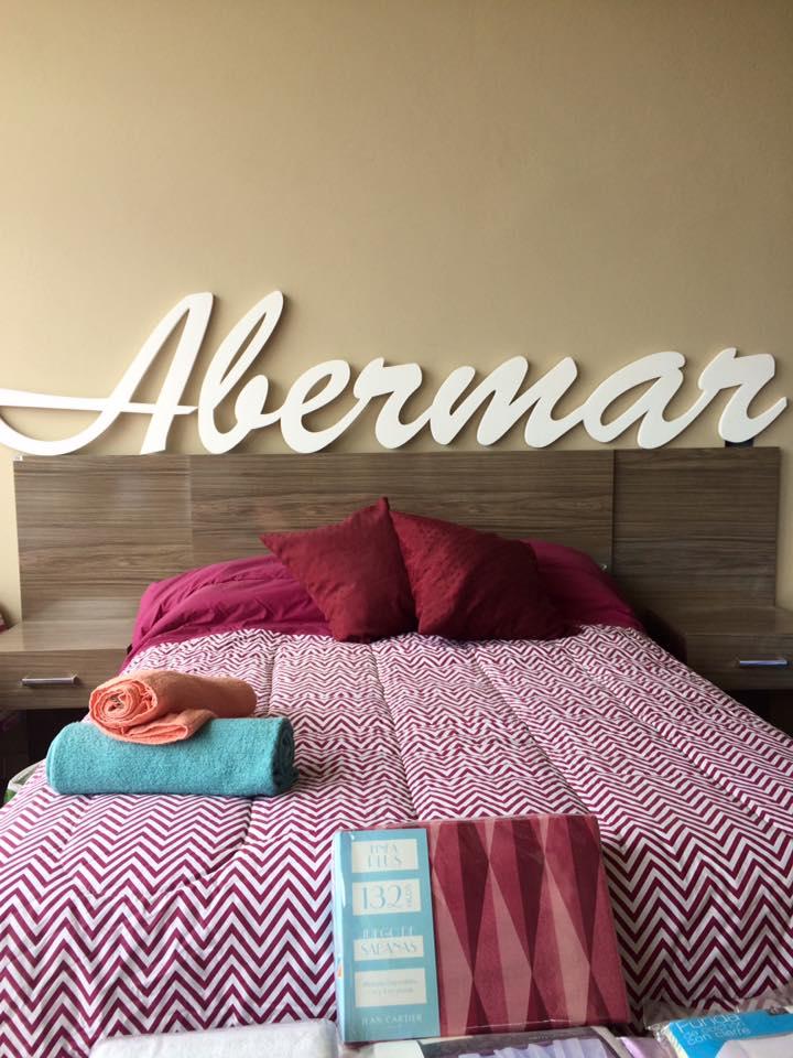 Abermar