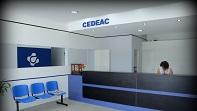CEDEAC Laboratorio de Análisis Clínicos