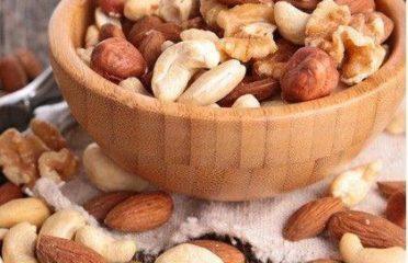 Dietetica Delicias Naturales