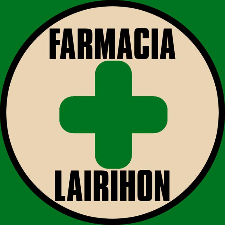 Farmacia Lairihon