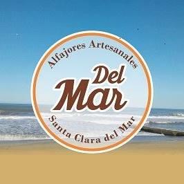 Alfajores Artesanales Del Mar