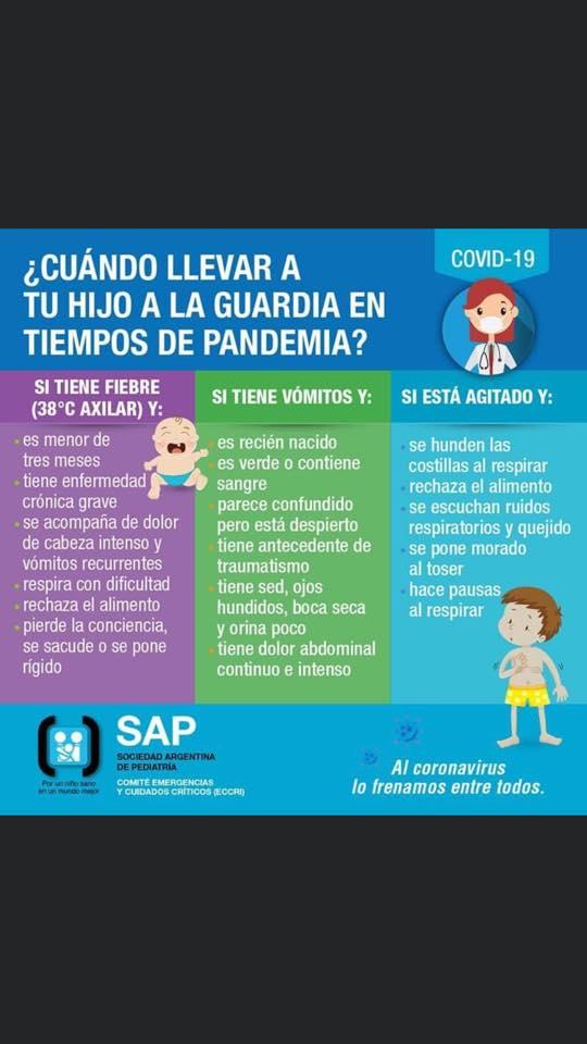 IPI Instituto Pediátrico Integral