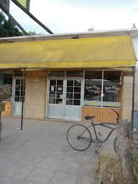 """Fábrica de Pastas Frescas """"Don Piroi"""""""
