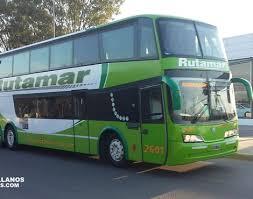 Rutamar