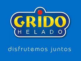 GRIDO Heladería
