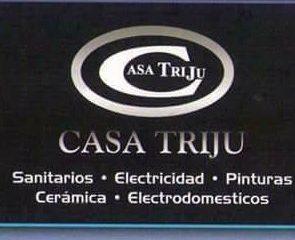 Casa Triju