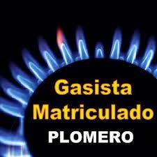 Julio Sena Gasista