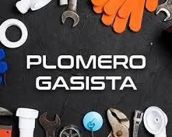 Jorge Gasista
