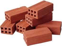 MARTA Materiales para la construcción