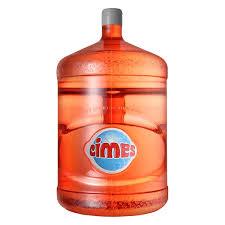 Fábrica de Soda Los Nietos