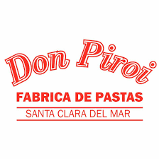 """Don Piroi"""