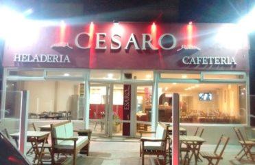 Heladeria Artesanal Cesaro
