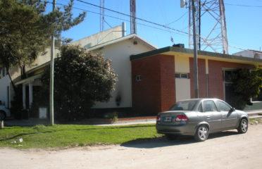 Cooperativa Telefónica Cootelser Ltda.