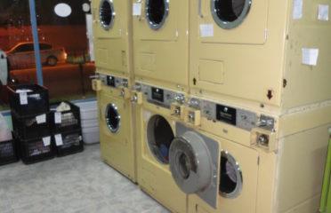 Laverap Lavadito's