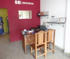 SB Seguros