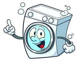 Lavadero Lavamar