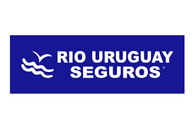 Herrera – Leoz Group Seguros