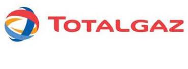 Distribuidora Totalgaz