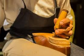 Artesanías Kiara