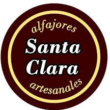 Santa Clara alfajores artesanales