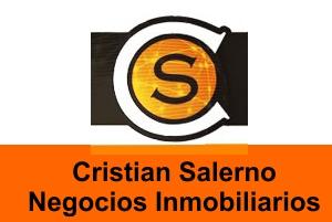 Salerno Inmobiliaria