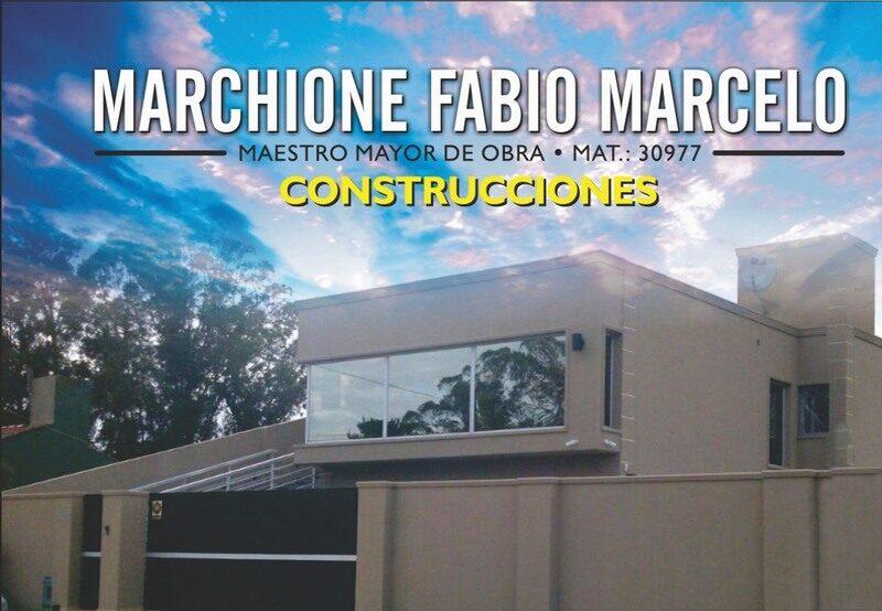 Fabio Marchione