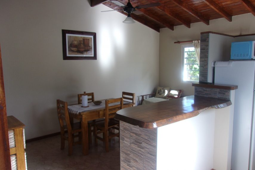 Punta Lara 379