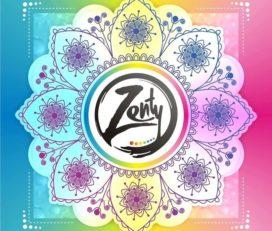 Zenty