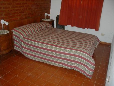 Rio Grande 390 (unidad 1)