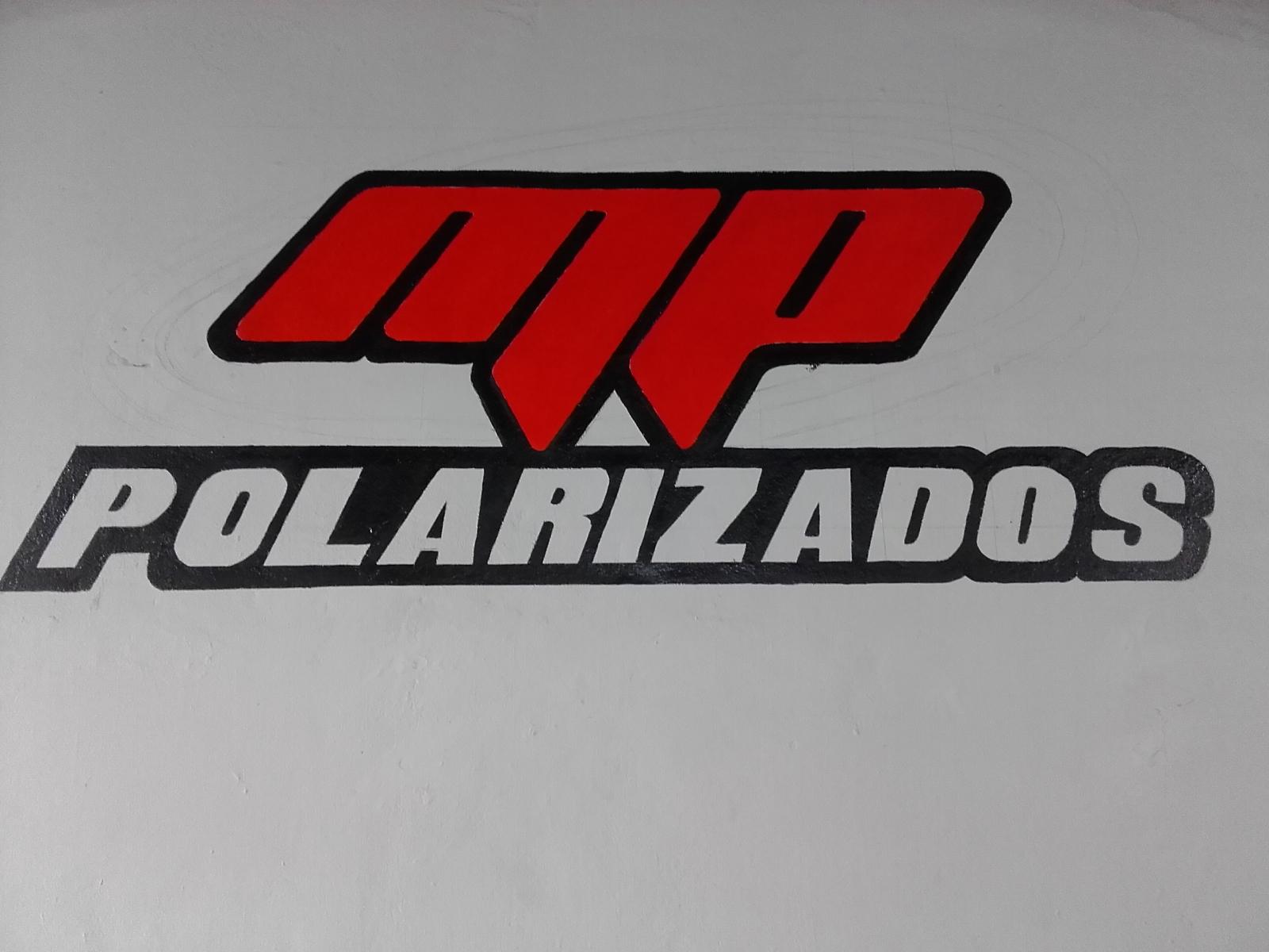 Matias MP Polarizados Alarmas