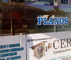 CER Construcciones