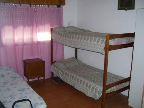 Santa Elena 244