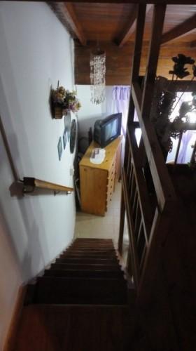 Punta Lara 148