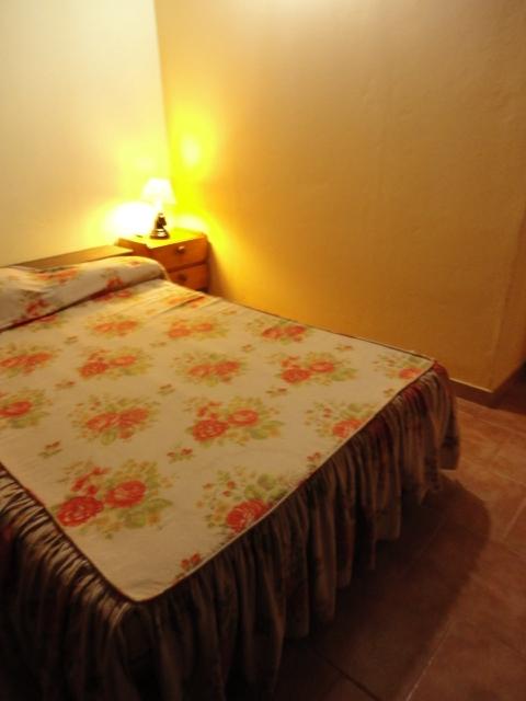 Vito Dumas 218 casa