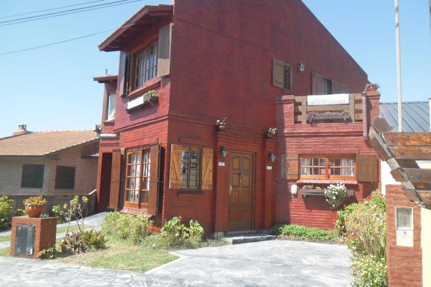 Santa Elena 64