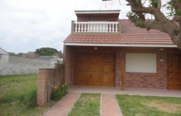 Santa Elena 143