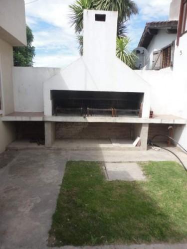 Av. Rio de Janeiro 115