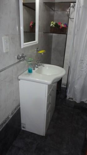 Av. Rio de Janeiro 339