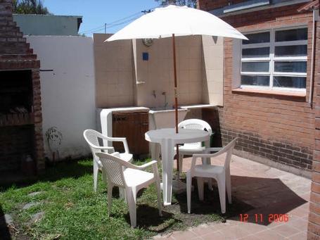 Valparaiso 862