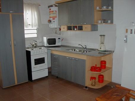 Bilbao 188