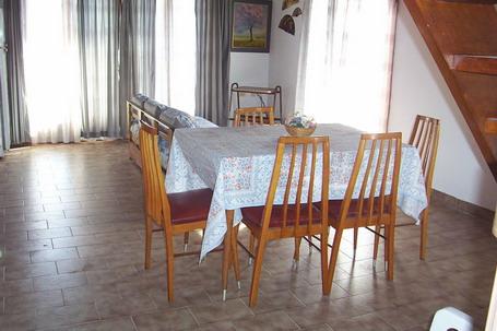 Av. Montecarlo 355