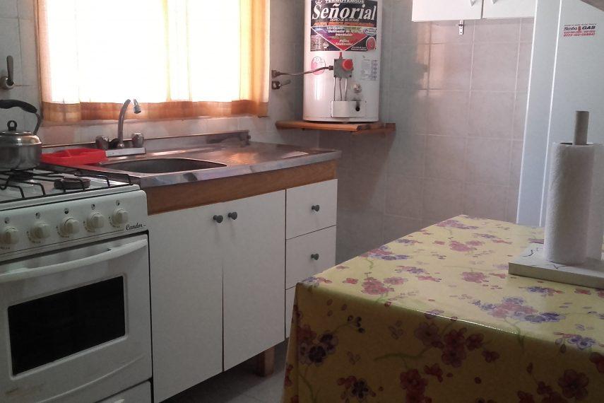 Santos 266