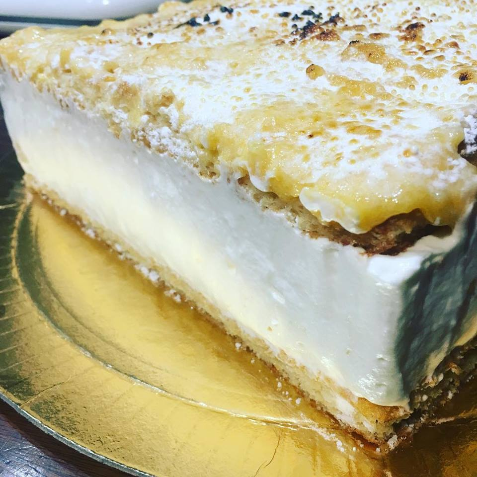 Lali Cook Pastelería Artesanal