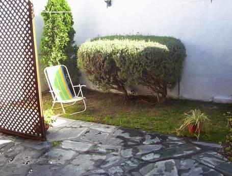 Av. Montecarlo 284