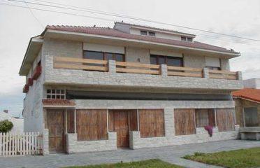 Av. Costanera 182