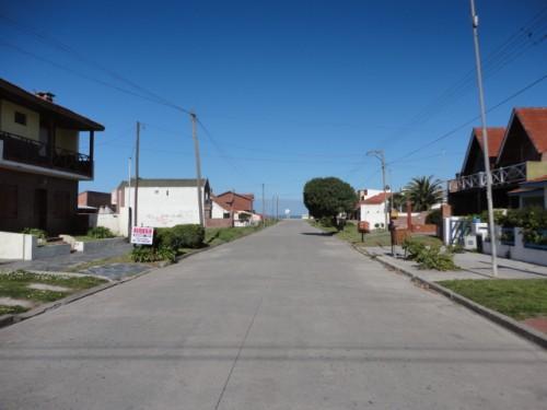 Miramar 96